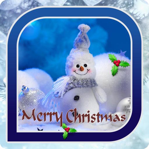 MobiPixie Photo share, e-Card