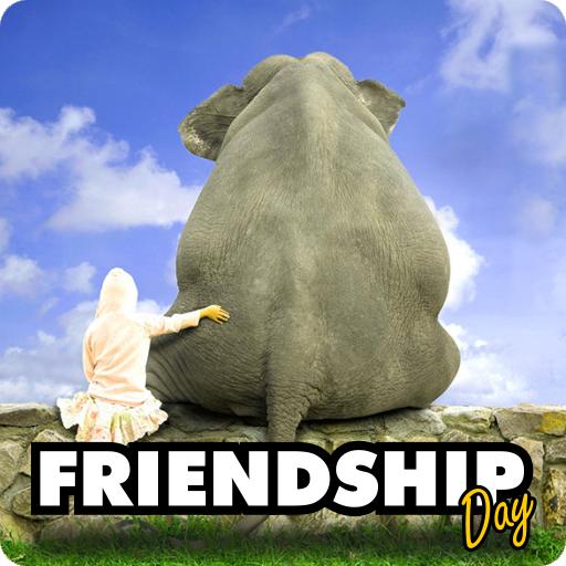 Free Friendship eCards