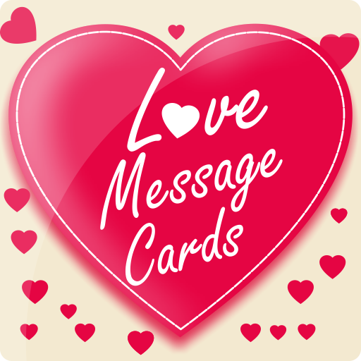 Love Message ecards & Greetings