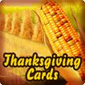 Thanksgiving ecards & Greeting